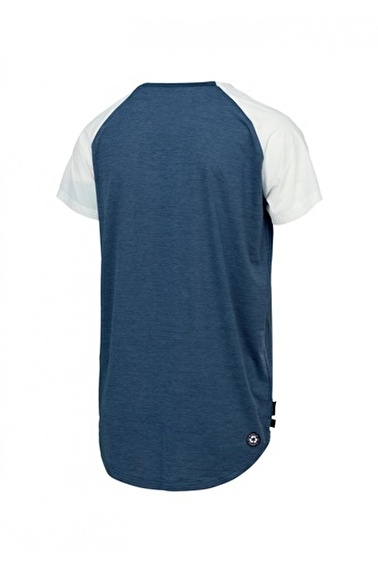 Picture Organic Tişört Mavi